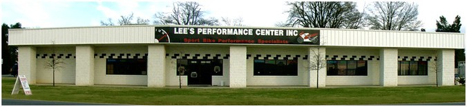 lees-performance-center.jpg